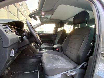 Volkswagen Tiguan 2.0 TDI 150CH CARAT 4MOTION DSG7 - <small></small> 27.980 € <small></small> - #19