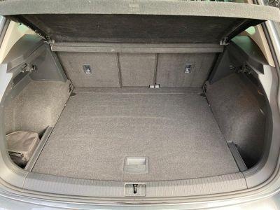 Volkswagen Tiguan 2.0 TDI 150CH CARAT DSG7 - <small></small> 27.980 € <small></small> - #15