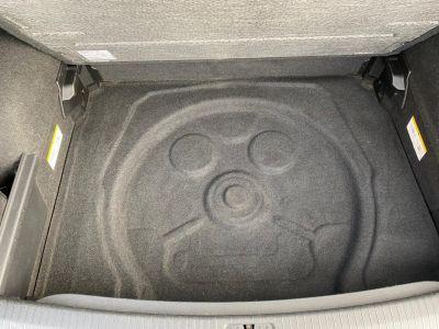 Volkswagen Tiguan 2.0 TDI 150CH CARAT DSG7 - <small></small> 27.980 € <small></small> - #16