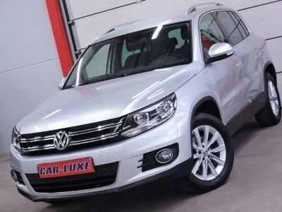 Volkswagen Tiguan 2.OTDI 136CV 4-MOTION BOITE AUTO DSG GPS CLIM 17 - <small></small> 13.950 € <small>TTC</small> - #1