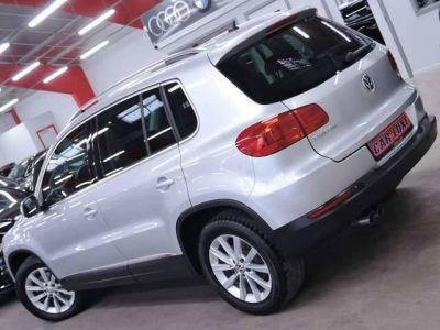 Volkswagen Tiguan 2.OTDI 136CV 4-MOTION BOITE AUTO DSG GPS CLIM 17 - <small></small> 13.950 € <small>TTC</small> - #2