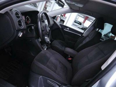 Volkswagen Tiguan 2.OTDI 136CV 4-MOTION BOITE AUTO DSG GPS CLIM 17 - <small></small> 13.950 € <small>TTC</small> - #3