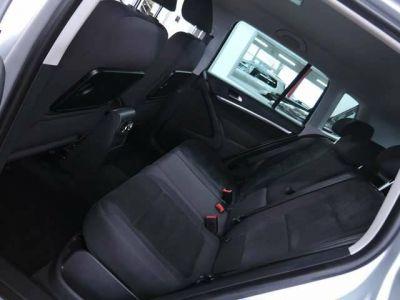 Volkswagen Tiguan 2.OTDI 136CV 4-MOTION BOITE AUTO DSG GPS CLIM 17 - <small></small> 13.950 € <small>TTC</small> - #4