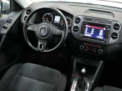 Volkswagen Tiguan 2.OTDI 136CV 4-MOTION BOITE AUTO DSG GPS CLIM 17 - <small></small> 13.950 € <small>TTC</small> - #8