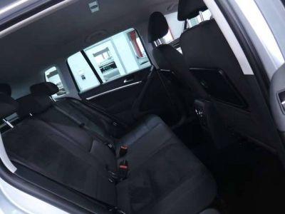 Volkswagen Tiguan 2.OTDI 136CV 4-MOTION BOITE AUTO DSG GPS CLIM 17 - <small></small> 13.950 € <small>TTC</small> - #13