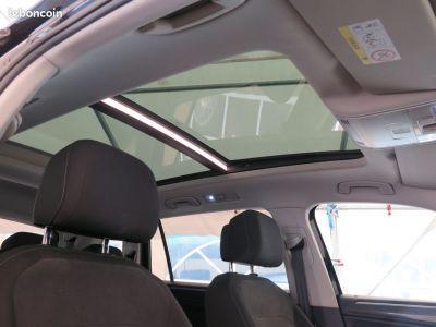 Volkswagen Tiguan allspace 1.4 tsi 150 act carat dsg6 - <small></small> 26.990 € <small>TTC</small> - #8