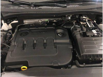 Volkswagen Tiguan ALLSPACE 2.0 TDI 150 DSG7 Carat - <small></small> 34.671 € <small>TTC</small>