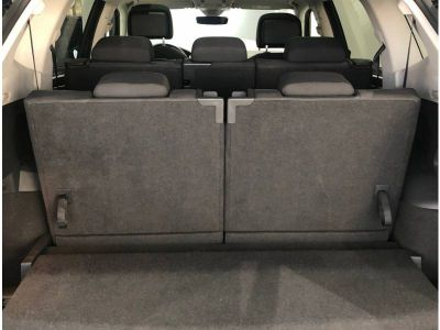 Volkswagen Tiguan ALLSPACE 2.0 TDI 150 DSG7 Carat - <small></small> 35.721 € <small>TTC</small>