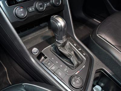 Volkswagen Tiguan II R-Line 2.0 Bi TDI 240 4Motion DSG 7 GPS Pro Virtual ACC DCC Hayon Dynaudio Attelage Front Lane JA 20 - <small></small> 34.990 € <small>TTC</small> - #13