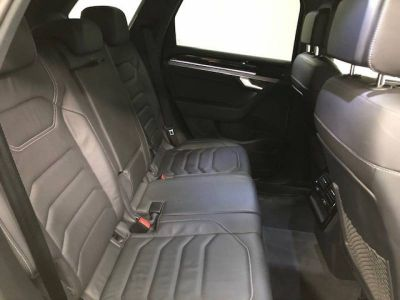 Volkswagen Touareg 3.0 TDI 286ch Tiptronic 8 4Motion R-Line Exclusive - <small></small> 60.885 € <small>TTC</small>