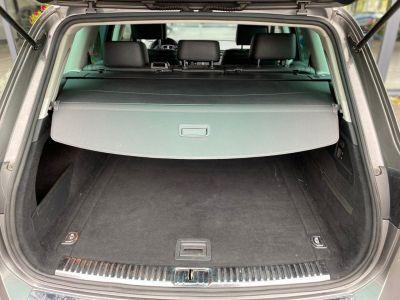 Volkswagen Touareg 3.0 V6 TDI 204CH BLUEMOTION FAP CARAT 4MOTION TIPTRONIC - <small></small> 19.980 € <small>TTC</small> - #15