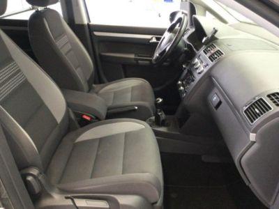 Volkswagen Touran 1.6 TDI 105 LIFE - <small></small> 11.990 € <small>TTC</small> - #3