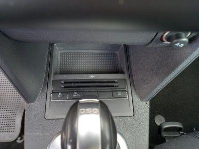 Volkswagen Touran 2 II 1.6 TDI 105 BLUEMOTION DSG - <small></small> 10.000 € <small>TTC</small> - #8