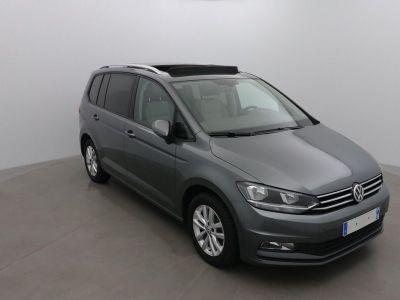 Volkswagen Touran 2.0 TDI 150 CONFORTLINE BUSINESS 7PL - <small></small> 20.990 € <small>TTC</small> - #1