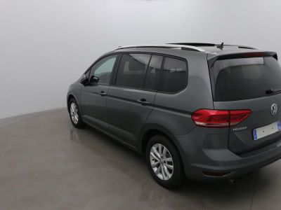 Volkswagen Touran 2.0 TDI 150 CONFORTLINE BUSINESS 7PL - <small></small> 20.990 € <small>TTC</small> - #3