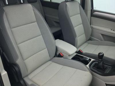 Volkswagen Touran 2.0 TDI 150 CONFORTLINE BUSINESS 7PL - <small></small> 20.990 € <small>TTC</small> - #6