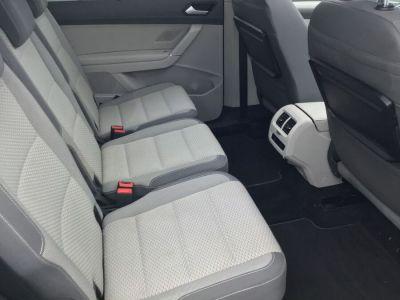 Volkswagen Touran 2.0 TDI 150 CONFORTLINE BUSINESS 7PL - <small></small> 20.990 € <small>TTC</small> - #7