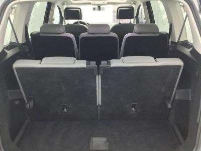 Volkswagen Touran 2.0 TDI 150 CONFORTLINE BUSINESS 7PL - <small></small> 20.990 € <small>TTC</small> - #8
