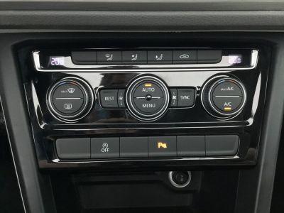 Volkswagen Touran 2.0 TDI 150 CONFORTLINE BUSINESS 7PL - <small></small> 20.990 € <small>TTC</small> - #12