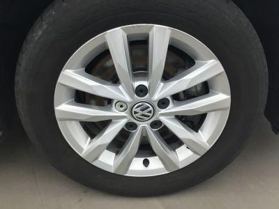 Volkswagen Touran 2.0 TDI 150 CONFORTLINE BUSINESS 7PL - <small></small> 20.990 € <small>TTC</small> - #17