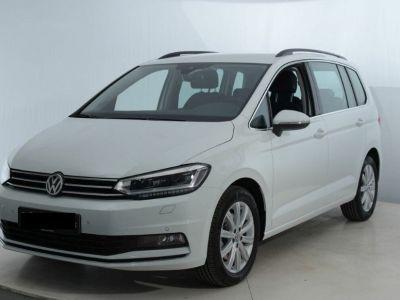 Volkswagen Touran III 2.0 TDI 190 BLUEMOTION TECHNOLOGY  DSG6(04/2018) - <small></small> 31.900 € <small>TTC</small> - #1