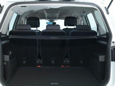 Volkswagen Touran III 2.0 TDI 190 BLUEMOTION TECHNOLOGY  DSG6(04/2018) - <small></small> 31.900 € <small>TTC</small> - #5