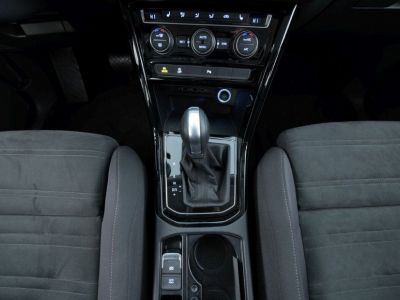 Volkswagen Touran III 2.0 TDI 190 BLUEMOTION TECHNOLOGY  DSG6(04/2018) - <small></small> 31.900 € <small>TTC</small> - #9