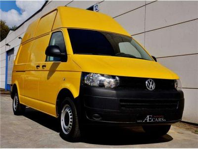 Volkswagen Transporter T5 - L2H3 - NEW - 5REMAINING - EXPORT ONLY - <small></small> 19.950 € <small>TTC</small> - #6