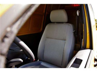Volkswagen Transporter T5 - L2H3 - NEW - 5REMAINING - EXPORT ONLY - <small></small> 19.950 € <small>TTC</small> - #11
