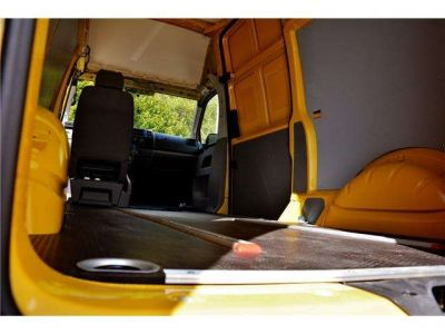 Volkswagen Transporter T5 - L2H3 - NEW - 5REMAINING - EXPORT ONLY - <small></small> 19.950 € <small>TTC</small> - #20