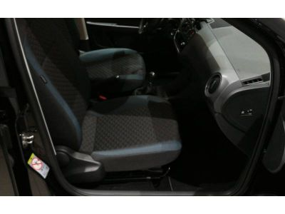 Volkswagen Up Up! 1.0 75 BlueMotion Technology BVM5 Up! IQ.Drive - <small></small> 11.603 € <small>TTC</small>