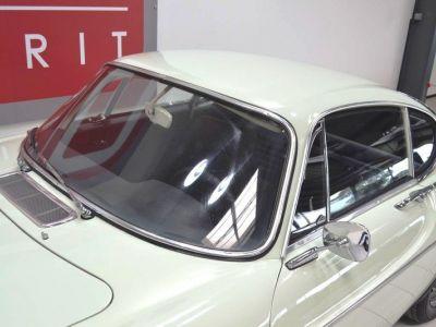 Volvo P1800 S - <small></small> 39.900 € <small>TTC</small>