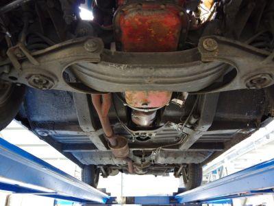 Volvo P1800 S - <small></small> 34.950 € <small>TTC</small> - #16