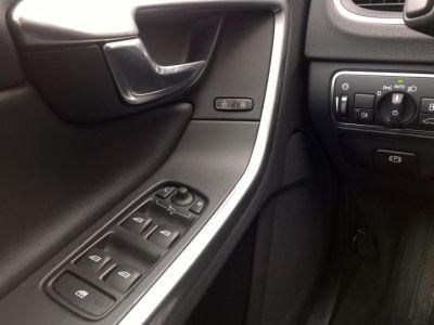 Volvo S60 D3 150 CH STOP&START R-DESIGN - <small></small> 17.980 € <small>TTC</small>