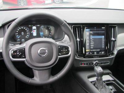 Volvo S90 D4 190ch Inscription Geartronic - <small></small> 31.900 € <small>TTC</small>