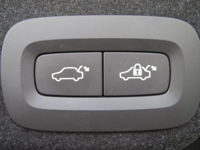Volvo S90 D4 190ch Inscription Geartronic - <small></small> 32.900 € <small>TTC</small>