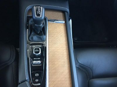 Volvo S90 D5 AWD 235ch Inscription Geartronic - <small></small> 33.900 € <small>TTC</small> - #12