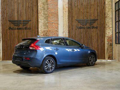 Volvo V40 1.5 T2 Black Edition AUTOMAAT - autom - Navi - Falcomotivegar!! - <small></small> 17.666 € <small>TTC</small> - #2