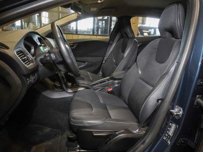 Volvo V40 1.5 T2 Black Edition AUTOMAAT - autom - Navi - Falcomotivegar!! - <small></small> 17.666 € <small>TTC</small> - #6