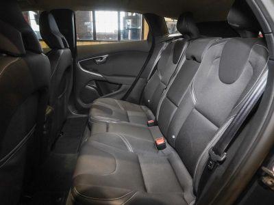 Volvo V40 1.5 T2 Black Edition AUTOMAAT - autom - Navi - Falcomotivegar!! - <small></small> 17.666 € <small>TTC</small> - #12