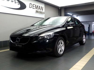 Volvo V40 2.0 D2 Eco Kinetic Geartronic - <small></small> 16.900 € <small>TTC</small> - #1
