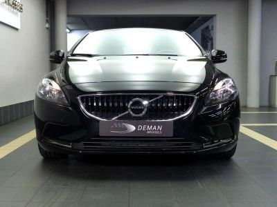 Volvo V40 2.0 D2 Eco Kinetic Geartronic - <small></small> 16.900 € <small>TTC</small> - #2