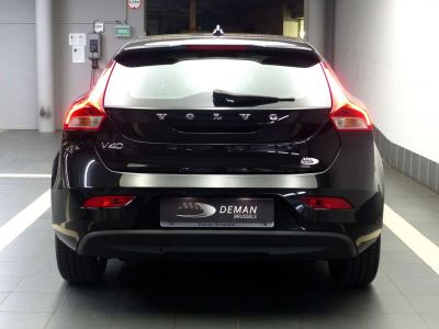 Volvo V40 2.0 D2 Eco Kinetic Geartronic - <small></small> 16.900 € <small>TTC</small> - #4