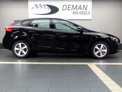Volvo V40 2.0 D2 Eco Kinetic Geartronic - <small></small> 16.900 € <small>TTC</small> - #7