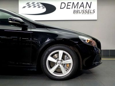 Volvo V40 2.0 D2 Eco Kinetic Geartronic - <small></small> 16.900 € <small>TTC</small> - #8