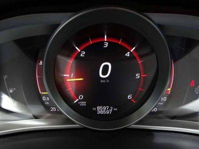 Volvo V40 Cross Country 2.0 D2 Kinetic XENON,NAVI,TREKHAAK,CRUISE,PDC V+A - <small></small> 15.500 € <small>TTC</small> - #5