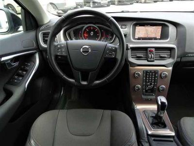 Volvo V40 Cross Country 2.0 D2 Kinetic XENON,NAVI,TREKHAAK,CRUISE,PDC V+A - <small></small> 15.500 € <small>TTC</small> - #6