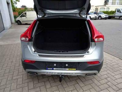 Volvo V40 Cross Country 2.0 D2 Kinetic XENON,NAVI,TREKHAAK,CRUISE,PDC V+A - <small></small> 15.500 € <small>TTC</small> - #14