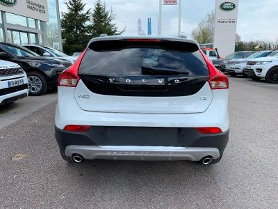 Volvo V40 Cross Country T3 152ch Översta Edition Geartronic - <small></small> 31.900 € <small>TTC</small>