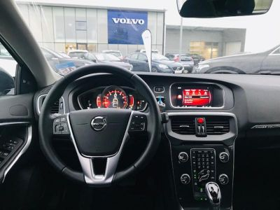 Volvo V40 Cross Country T5 AWD 245ch Luxe Geartronic - <small></small> 29.900 € <small>TTC</small>
